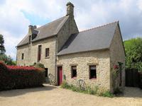 French property for sale in MELRAND, Morbihan - €246,100 - photo 10