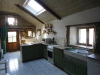 French property for sale in MELRAND, Morbihan - €246,100 - photo 4