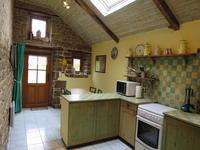 French property for sale in MELRAND, Morbihan - €267,500 - photo 4