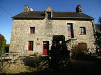 French property for sale in MELRAND, Morbihan - €246,100 - photo 3