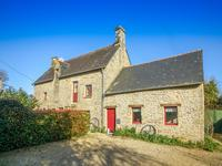 French property for sale in MELRAND, Morbihan - €246,100 - photo 1