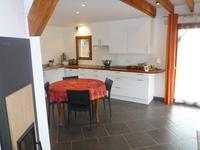 Maison à vendre à MARTHON en Charente - photo 3