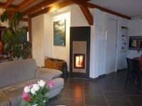 Maison à vendre à MARTHON en Charente - photo 2
