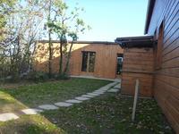 Maison à vendre à MARTHON en Charente - photo 9