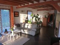 Maison à vendre à MARTHON en Charente - photo 6
