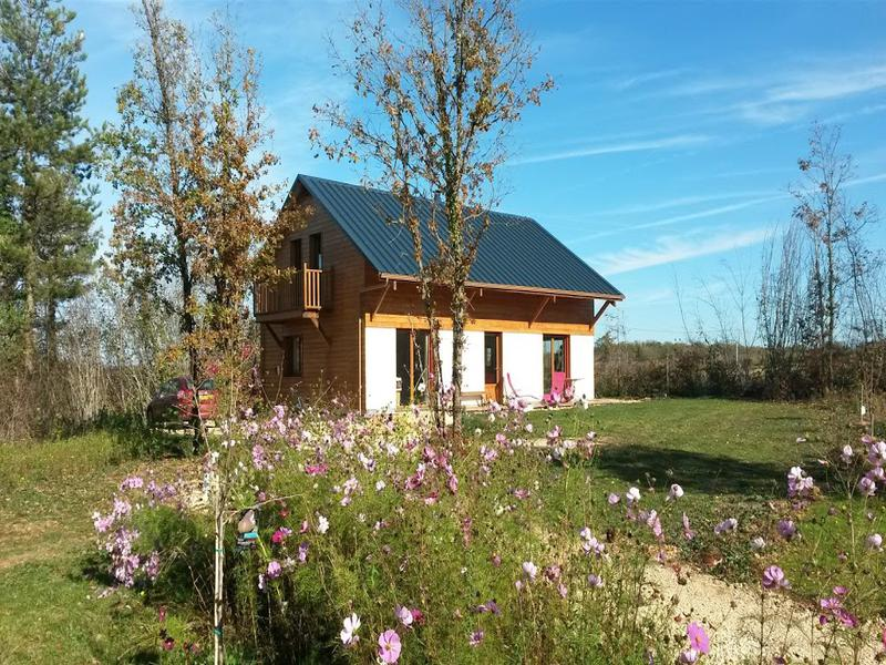 Maison à vendre à MARTHON(16380) - Charente