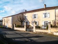 French property for sale in VERTEILLAC, Dordogne - €177,000 - photo 1