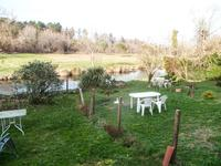 French property for sale in VERTEILLAC, Dordogne - €177,000 - photo 10