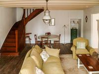 French property for sale in VERTEILLAC, Dordogne - €177,000 - photo 3