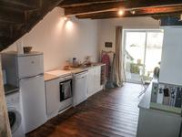 French property for sale in VERTEILLAC, Dordogne - €177,000 - photo 4