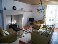 French property for sale in VERTEILLAC, Dordogne - €177,000 - photo 5