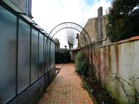 French property for sale in NERE, Charente Maritime - €119,900 - photo 6