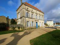 French property for sale in NERE, Charente Maritime - €119,900 - photo 8