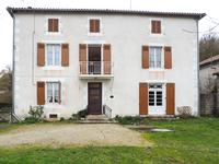 French property, houses and homes for sale inLIZANTVienne Poitou_Charentes