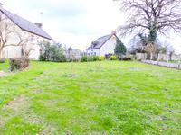 French property for sale in MOHON, Morbihan - €128,000 - photo 3
