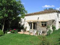 French property, houses and homes for sale inBEAUVILLELot_et_Garonne Aquitaine