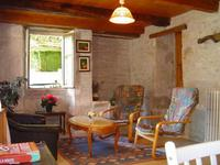 French property for sale in BEAUVILLE, Lot et Garonne - €445,200 - photo 6