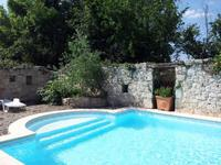 French property for sale in BEAUVILLE, Lot et Garonne - €445,200 - photo 3