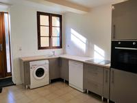 French property for sale in AUTIGNAC, Herault - €119,900 - photo 3