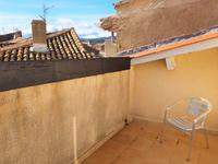 French property for sale in AUTIGNAC, Herault - €119,900 - photo 10