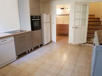 French property for sale in AUTIGNAC, Herault - €119,900 - photo 2