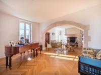 Chateau à vendre à MAUVEZIN en Gers - photo 2