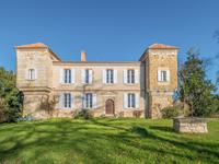 French property, houses and homes for sale inMAUVEZINGers Midi_Pyrenees