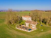 French property for sale in MAUVEZIN, Gers - €2,100,000 - photo 4