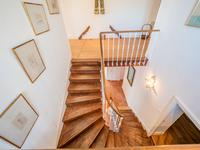 French property for sale in MAUVEZIN, Gers - €2,100,000 - photo 11