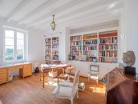 French property for sale in MAUVEZIN, Gers - €2,100,000 - photo 6