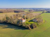 French property for sale in MAUVEZIN, Gers - €2,100,000 - photo 2