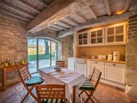 French property for sale in MAUVEZIN, Gers - €2,100,000 - photo 7