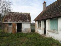 French property for sale in LUZY, Nievre - €41,000 - photo 4