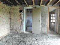 Maison à vendre à LUZY en Nievre - photo 7