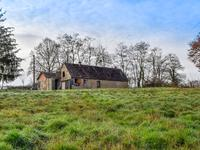 French property, houses and homes for sale inLUZYNievre Bourgogne