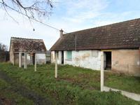 Maison à vendre à LUZY en Nievre - photo 1