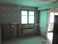French property for sale in LUZY, Nievre - €41,000 - photo 6