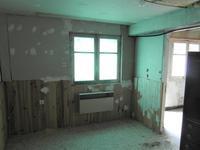 Maison à vendre à LUZY en Nievre - photo 5