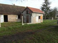 French property for sale in LUZY, Nievre - €41,000 - photo 3