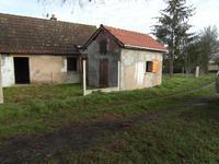 Maison à vendre à LUZY en Nievre - photo 2