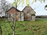 French property for sale in LUZY, Nievre - €41,000 - photo 5