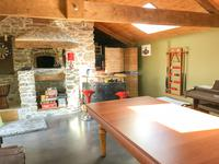 French property for sale in ARNAC POMPADOUR, Correze - €249,000 - photo 6