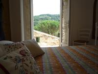 French property for sale in REYNES, Pyrenees Orientales - €289,000 - photo 10