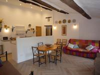French property for sale in REYNES, Pyrenees Orientales - €289,000 - photo 3