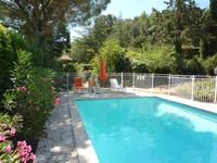 French property for sale in REYNES, Pyrenees Orientales - €289,000 - photo 6