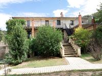 French property for sale in REYNES, Pyrenees Orientales - €289,000 - photo 2