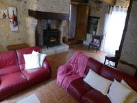 French property for sale in VILLAMBLARD, Dordogne - €255,500 - photo 5