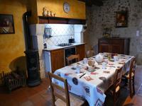 French property for sale in VILLAMBLARD, Dordogne - €222,000 - photo 4