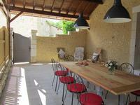 French property for sale in VILLAMBLARD, Dordogne - €222,000 - photo 3