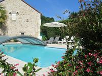 French property for sale in VILLAMBLARD, Dordogne - €222,000 - photo 2